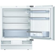 Встраиваемый холодильник Bosch KUR 15A50RU