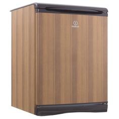 Холодильник Indesit TT 85.005 T