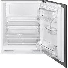 Встраиваемый холодильник Smeg UD7122CSP