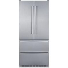 Холодильник Liebherr CBNes 6256-24