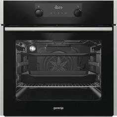 Духовой шкаф Gorenje BO737E30XG Essential