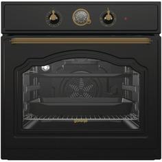 Духовой шкаф Gorenje BO7532CLB Classico