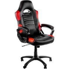 Компьютерное кресло Arozzi Enzo Red