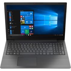 Ноутбук Lenovo V130-15IKB 81HN00NFRU