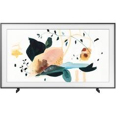 Телевизор Samsung THE FRAME QE75LS03TAUXRU (2020)