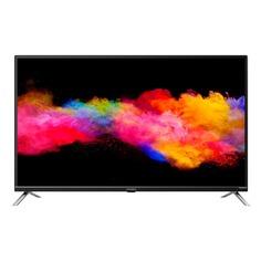 Телевизор Hyundai H-LED43EU7008 (2020)