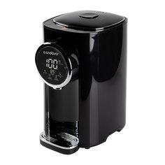 Термопот Endever Altea-2060
