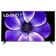Телевизор LG 49UM7020PLF (2020)