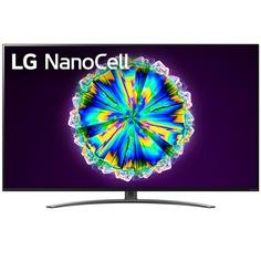 Телевизор LG 49NANO866NA (2020)