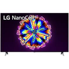 Телевизор LG 86NANO906NA (2020)