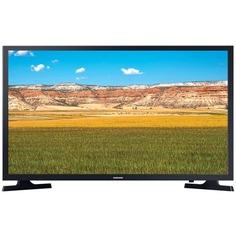 Телевизор Samsung UE32T4500AUXRU (2020)