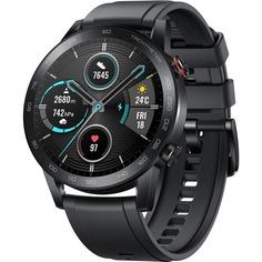 Смарт-часы Honor Magic Watch 2 угольный черный (MNS-B19S)