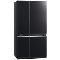 Холодильник Mitsubishi MR-LR78EN-GBK-R