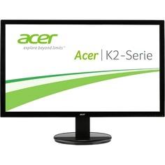 Монитор Acer K222HQLBD W/LED (UM.WW3EE.002)