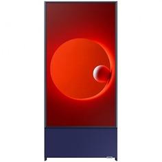 Телевизор Samsung THE SERO QE43LS05TAUXRU (2020)
