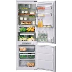 Встраиваемый холодильник KitchenAid KCBCS 18600