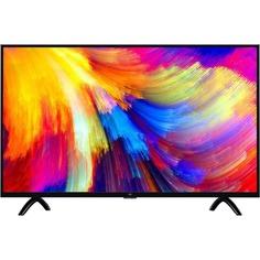Телевизор Xiaomi Mi TV 4A L32M5-5ARU
