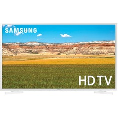 Телевизор Samsung UE32T4510AUXRU (2020)