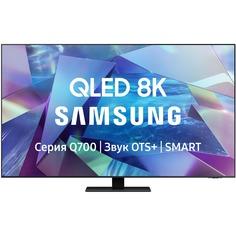 Телевизор Samsung QE65Q700TAUXRU (2020)