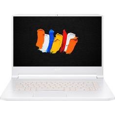 Ноутбук Acer ConceptD 7 CN715-71-79YB White (NX.C4KER.003)