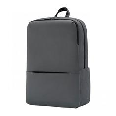 Рюкзак Xiaomi Business Backpack 2, темно-серый