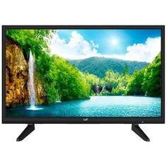 Телевизор Leff 24H110T (2020)