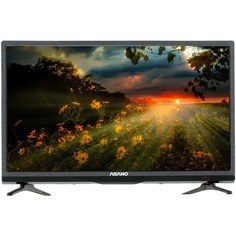 Телевизор Asano 24LH7020T (2020)