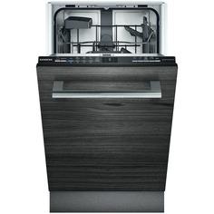 Встраиваемая посудомоечная машина Siemens SR61IX1DKR