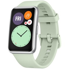 Смарт-часы Huawei Watch Fit TIA-B09 Mint Green