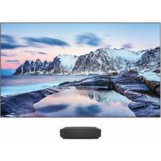 Лазерный телевизор Hisense Laser TV 100L5F