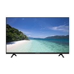 Телевизор Thomson T43USM7020 (2020)