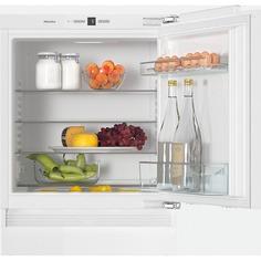 Встраиваемый холодильник Miele K31222Ui