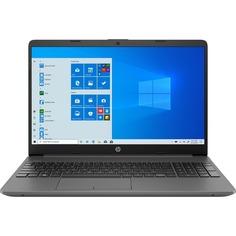 Ноутбук HP 15-dw1124ur Chalkboard Gray (2F5Q6EA)