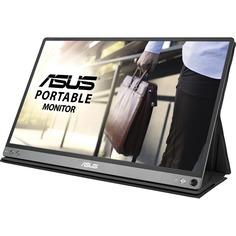 Монитор ASUS Portable MB16AP