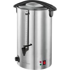 Термопот Profi Cook PC-HGA 1196 inox