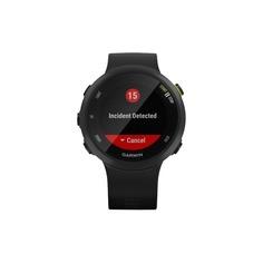 Смарт-часы Garmin Forerunner 45 Черный 010-02156-15
