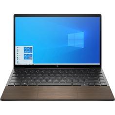 Ноутбук HP Envy 13-ba1003ur Nightfall Black (2X1N0EA)