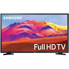 Телевизор Samsung UE43T5300AUXRU (2020)