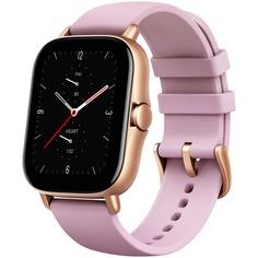 Смарт-часы Amazfit GTS 2e A2021 Lilac Purple