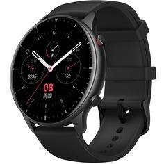 Смарт-часы Amazfit GTR 2 A1952 Sport алюминиевый корпус