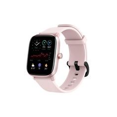 Смарт-часы Amazfit GTS 2 mini A2018 розовый фламинго
