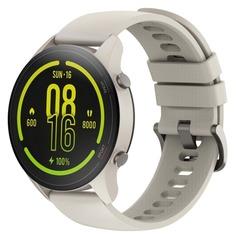 Смарт-часы Xiaomi Mi Watch White BHR4723GL