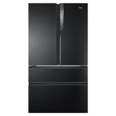 Холодильник Haier HB25FSNAAARU