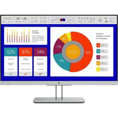 Монитор HP EliteDisplay E243p (5FT13AA)