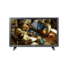 Телевизор LG 24TL520V-PZ (2019)