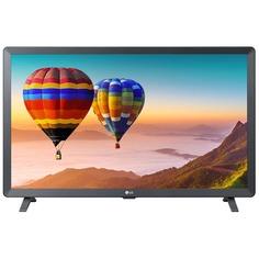 Телевизор LG 28TN525S-PZ (2020)
