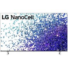 Телевизор LG 55NANO776PA (2021)