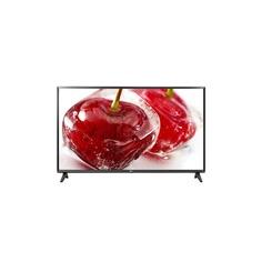 Телевизор LG 43LM5772PLA (2021)
