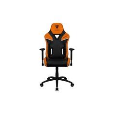 Компьютерное кресло ThunderX3 TC5 Tiger Orange