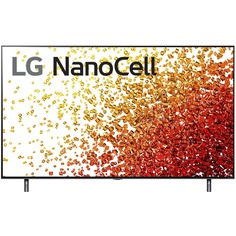 Телевизор LG 65NANO906PB (2021)
